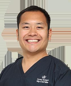 高井戸歯科 歯科医師 林 茂雄