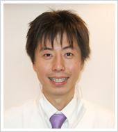 staff_photo05