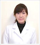staff_photo06